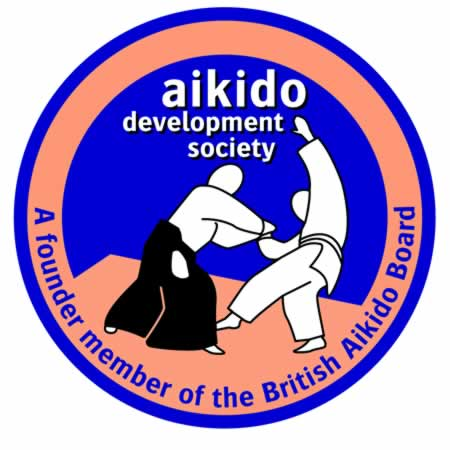 Tomiki Aikido for Aikido Development Society